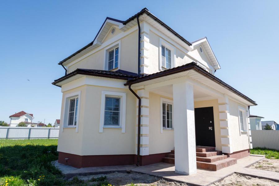 Купить пластиковые окна в Павловском Посаде по доступной цене - 431672899