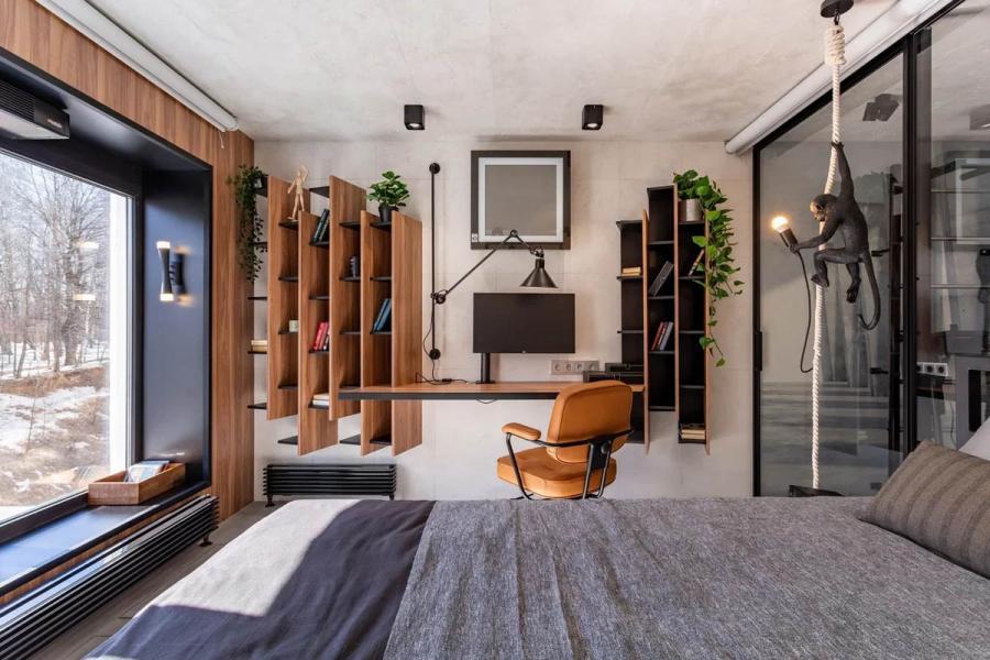 Сколько стоят окна в квартиру? - 268451201
