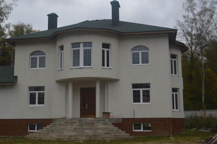 Пластиковые окна в Богослово - 873525977