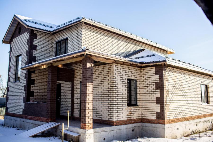 Лучшие окна в Рахманово - 1428769662