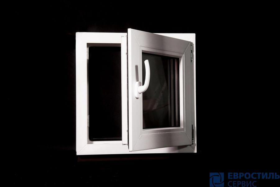 Стоит ли  покупать  готовые пластиковые окна?