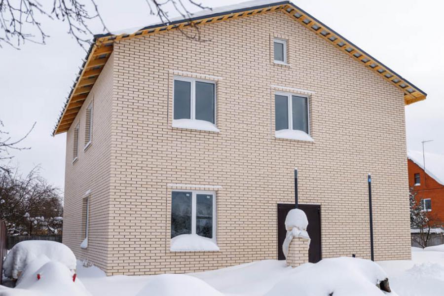 Как купить пластиковые окна в Павловском Посаде без установки? - 1333709777