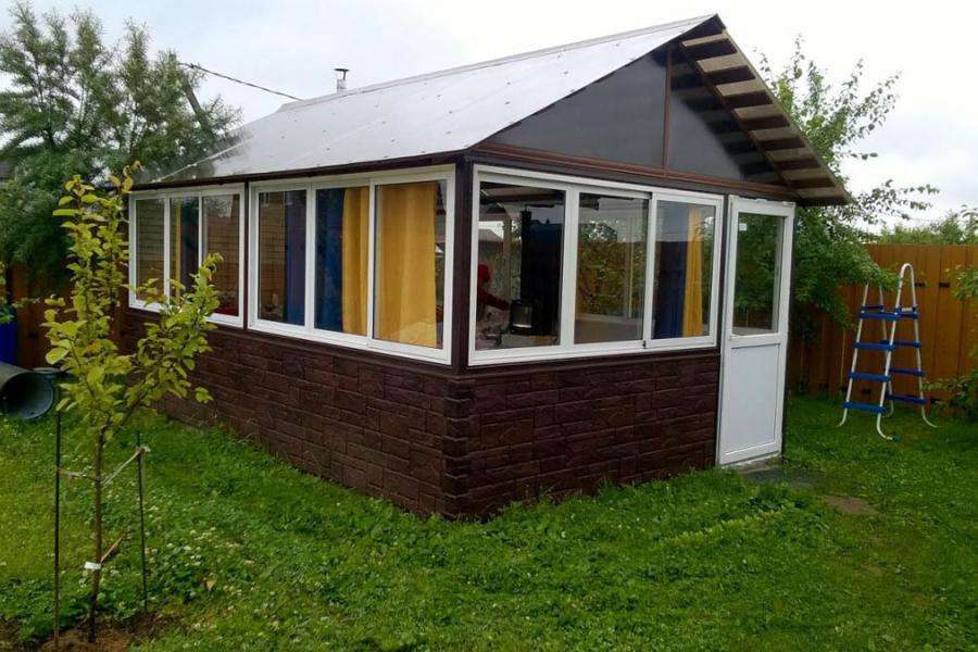 Пластиковые окна в Улитино - 677035100