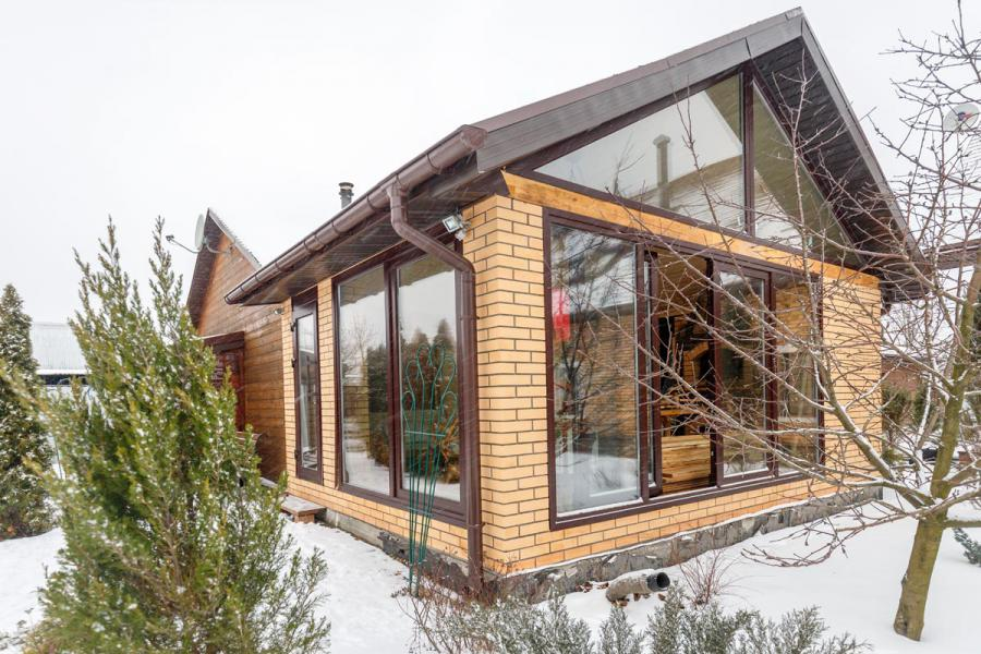 Пластиковые окна в Дергачево – заказывайте онлайн - 829182398