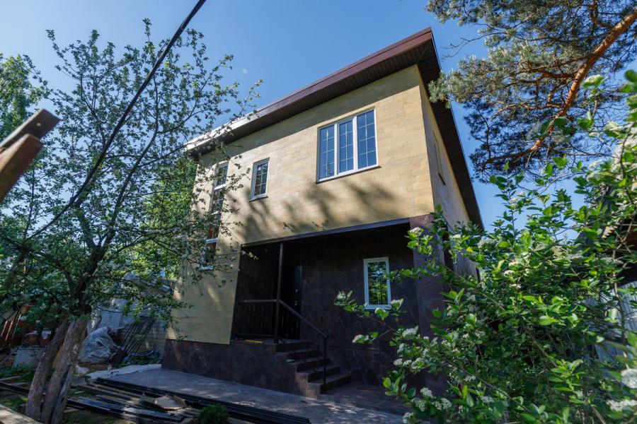 Купить окна ПВХ в Ногинске - 1772404962