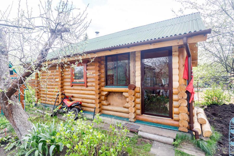 Пластиковые окна в Дмитрово – надежные и экологичные - 1469701125