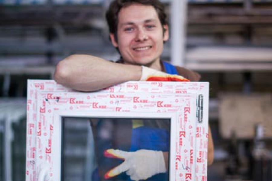 Почему стоит покупать пластиковые окна в Павловском Посаде от производителя? - 775881139
