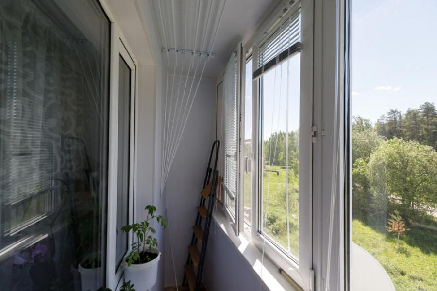Недорогие пластиковые окна в Электростали - 502101757