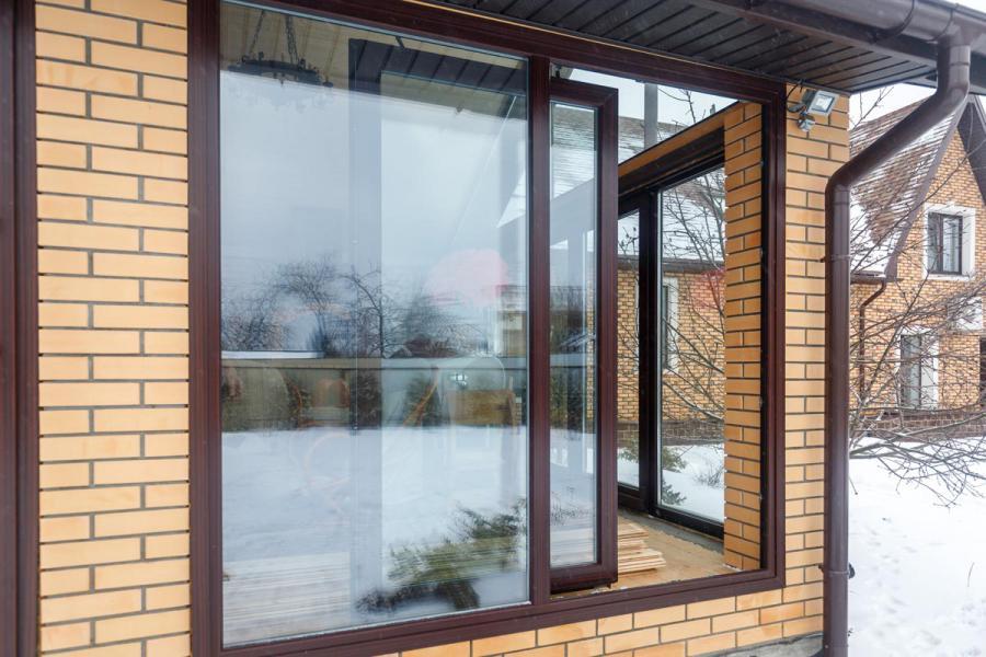 Купить пластиковые окна в Павловском Посаде - 1366929358