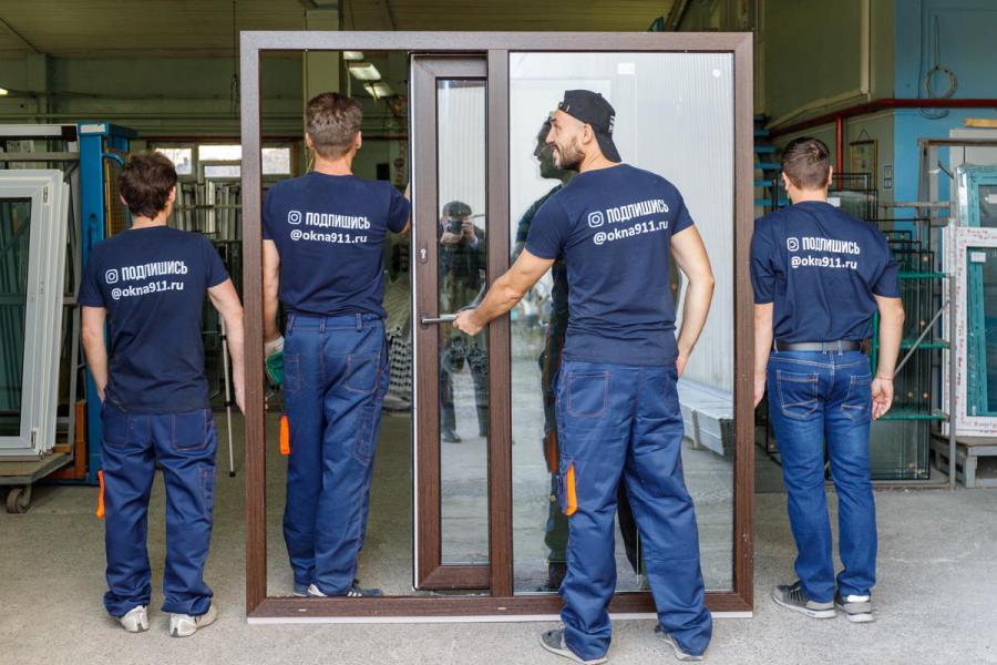 Раздвижные двери Patio Alversa - 982414995
