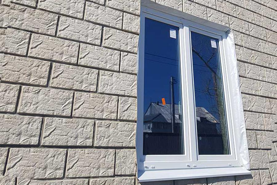 Пластиковые окна в Павловском Посаде - 1383305435