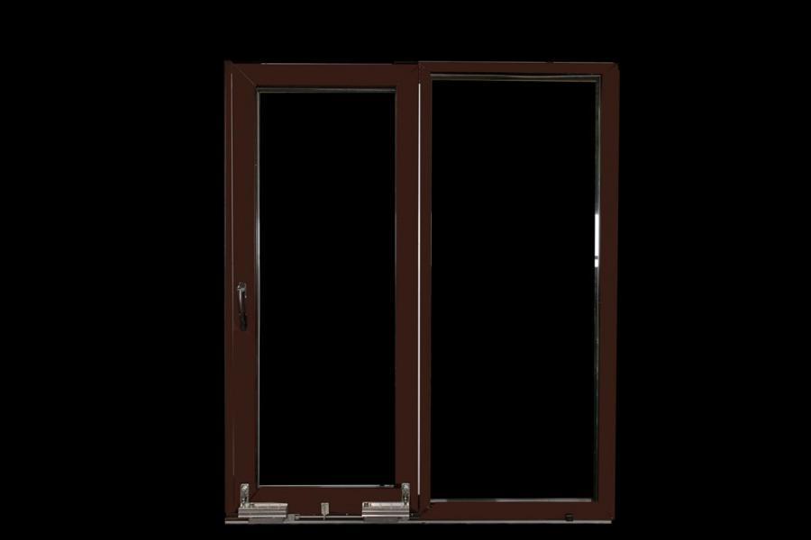 Раздвижные двери Roto - 156313391