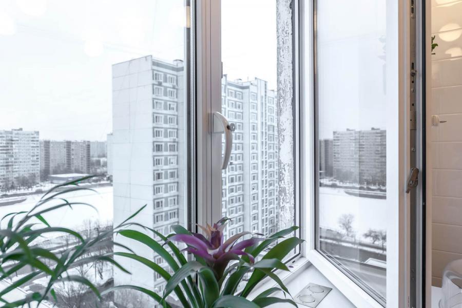 Где заказать балкон в Раменском? - 2079227524