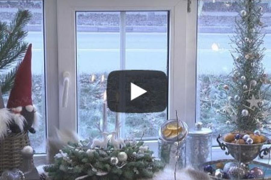 """Стартует конкурс """"Укрась окно и получи окно КВЕ в подарок – 2020"""" - 1789677390"""
