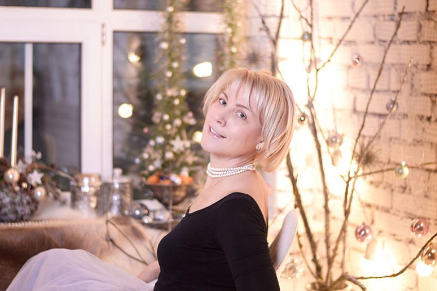 Поздравляем с наступающим Новым годом и Рождеством - 1830520912