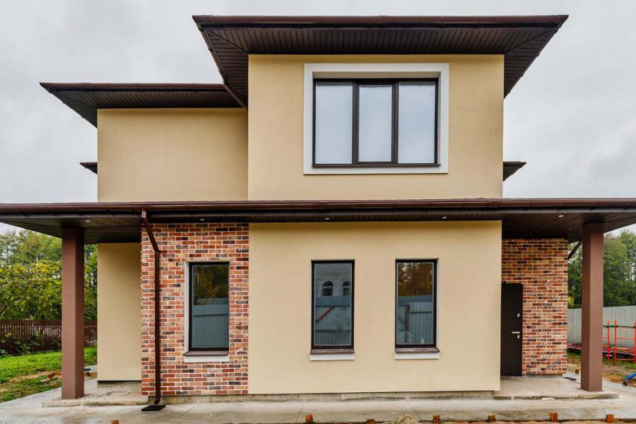 Спешите купить окна в рассрочку со скидкой 30% - 2126544486