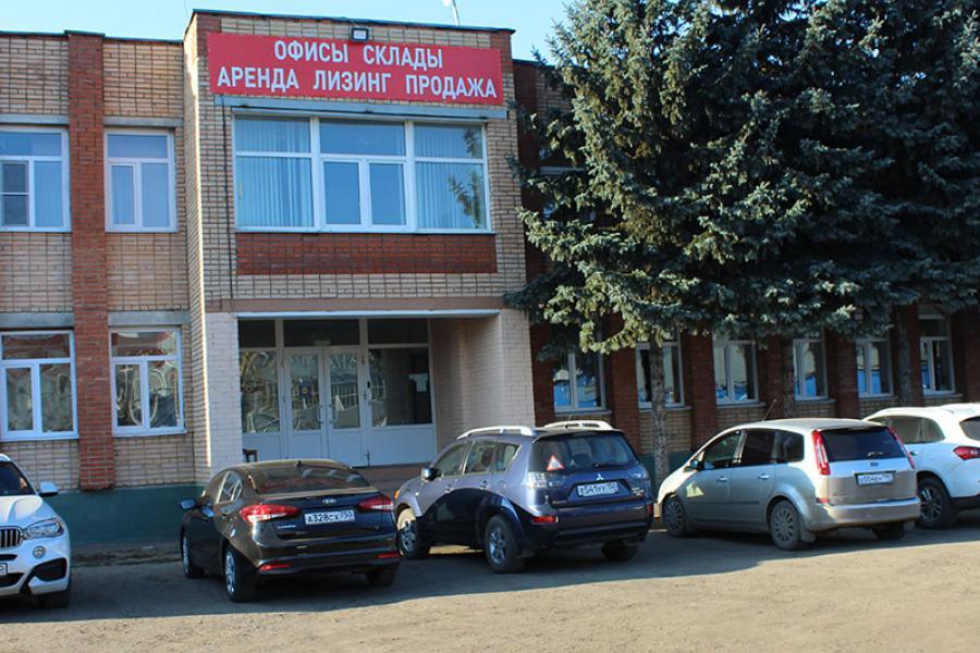 """Окна КВЕ для ООО """"МОСТМ-1"""" - 1828847237"""