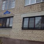Остекление балконов в Ногинске.  ПВХ конструкция с односторонней ламинацией - 1701346193