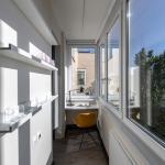Остекление балконов Москва - 1705635651