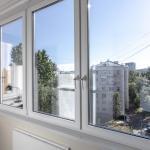Остекление балконов в Орехово-Зуево - 1669568349