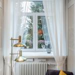 Пластиковые окна в Электрогорске недорого - 274474416