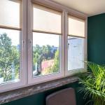 Цена на балкон в Орехово-Зуево - 1640924911