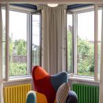 Пластиковые окна Дрезна - 1881833314