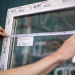 Пластиковые окна заказать или купить готовые