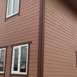 Купить готовые  окна  для дачи - 907422525