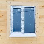 Выбираем готовые пластиковые окна - 1427408765