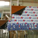 Где купить пластиковые подоконники недорого  хлыстами или в нарезку? - 1238871266