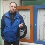 Срочный ремонт пластиковых окон в городе Ногинск - 2003442282