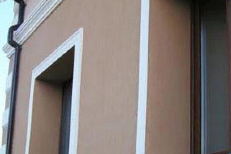 Какие лучше купить наличники на окна? - 539602498