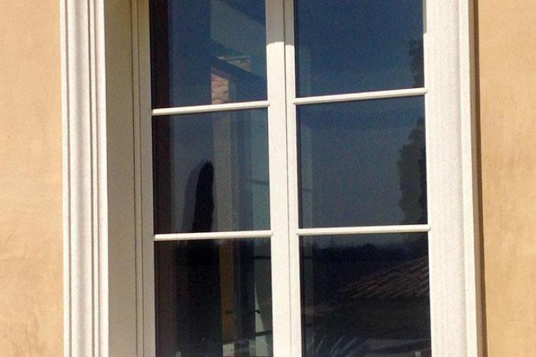 Какие лучше купить наличники на окна? - 815843096