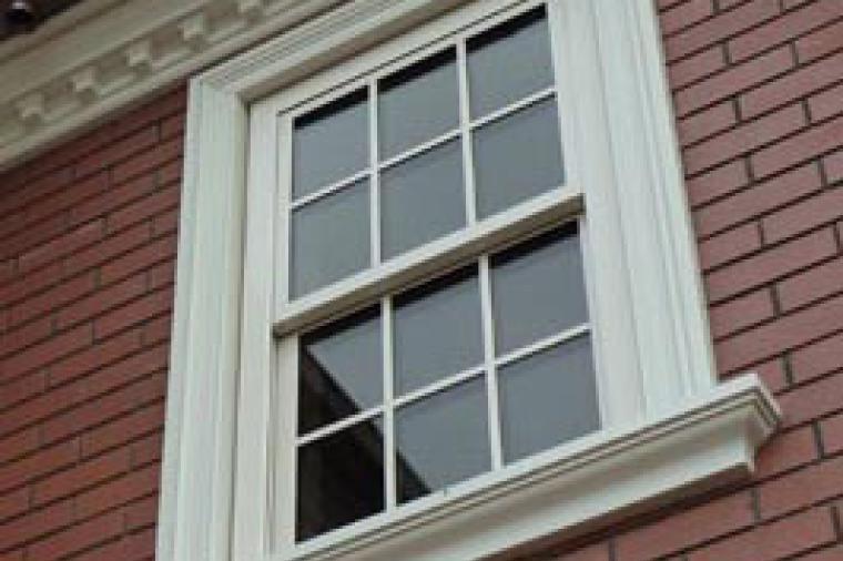 Какие лучше купить наличники на окна? - 1454574838
