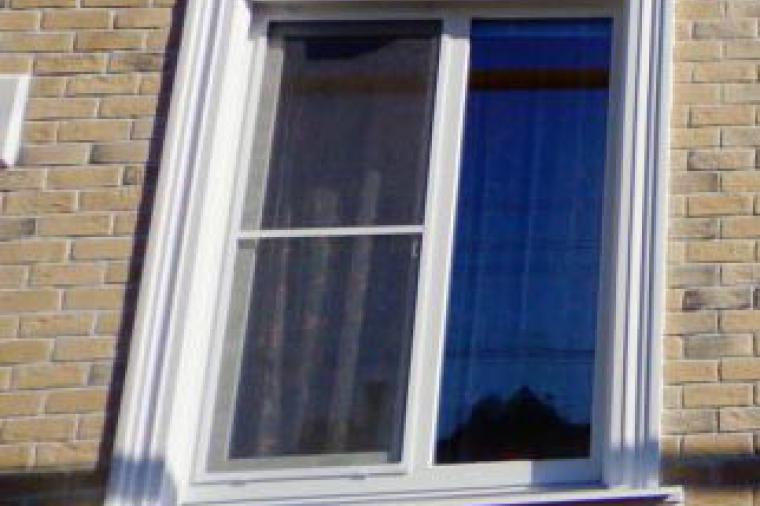 Какие лучше купить наличники на окна? - 246457616
