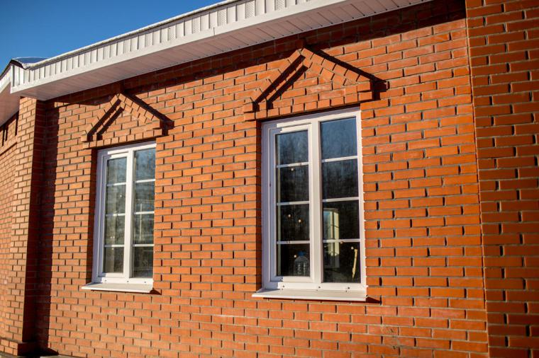 Недорогие пластиковые окна в Демидово - 1487094411