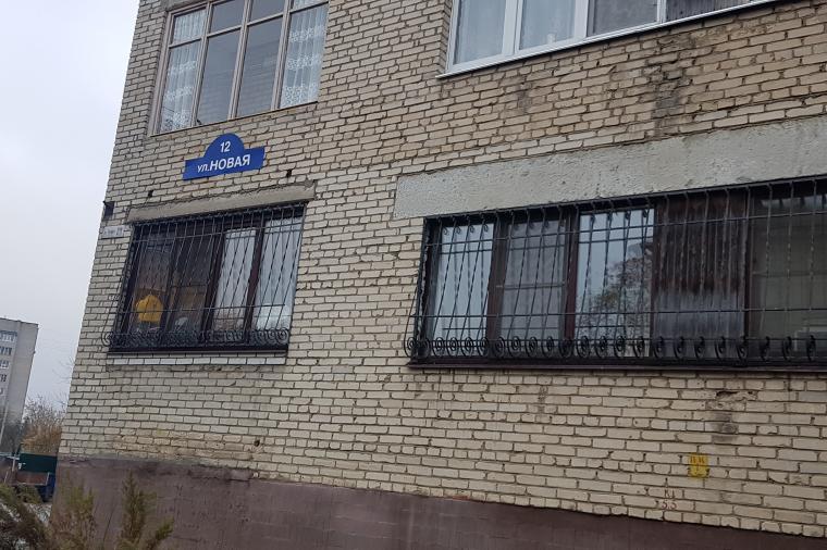 Остекление балконов в Ногинске.  ПВХ конструкция с односторонней ламинацией - 390328916