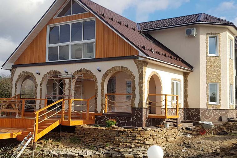 Купить окна для бани - 973214482