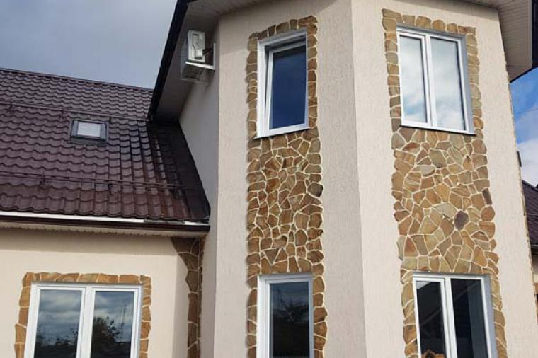 Купить окна для бани - 2024021290