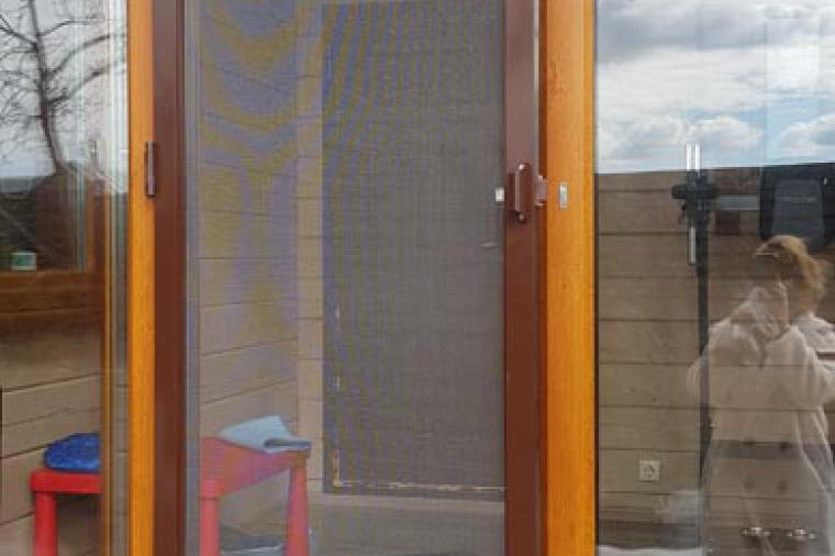 Пластиковые окна в Козлово – качественно и недорого - 1170647938