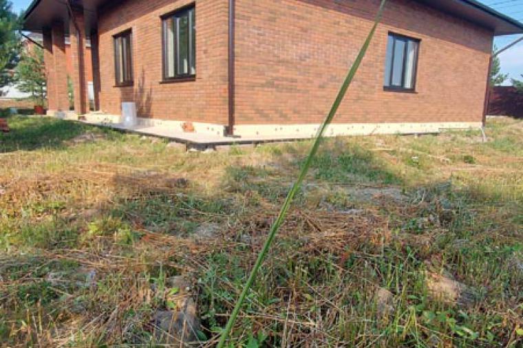 Пластиковые окна в Саурово для дачи и не только  - 275214678