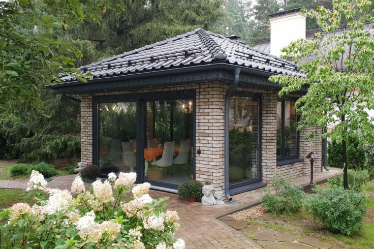 Выгодные цены на пластиковые окна во Фрязево - 335090032