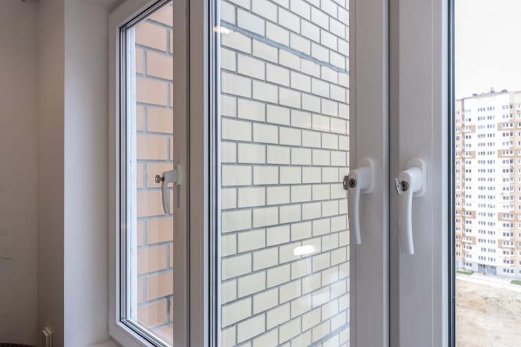 Пластиковые окна в Электрогорске - 1939775612