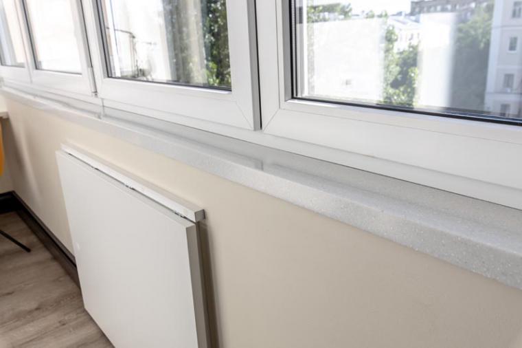 Остекление балкона Павловский Посад - 1153075592