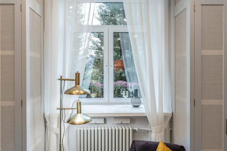 Пластиковые окна в Электрогорске недорого - 1236319635