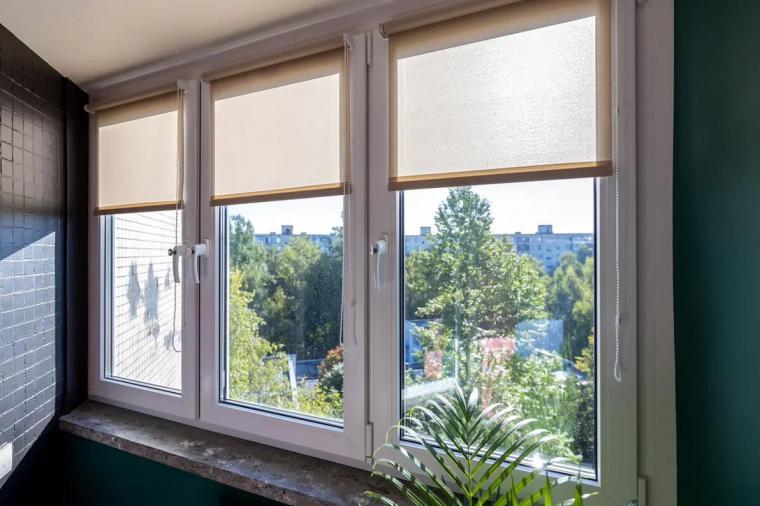 Остекление балконов недорого - 1898024667