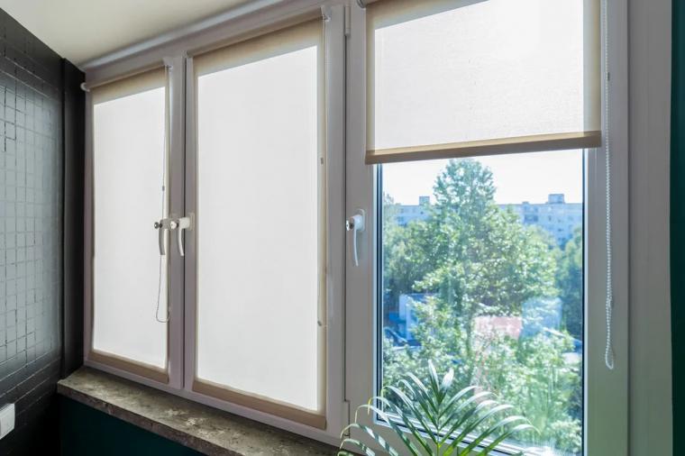Цены на пластиковые окна - 782703388