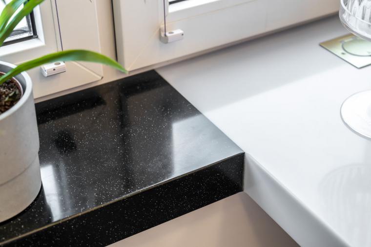 Выбираем пластиковое окно на кухню - 340572506