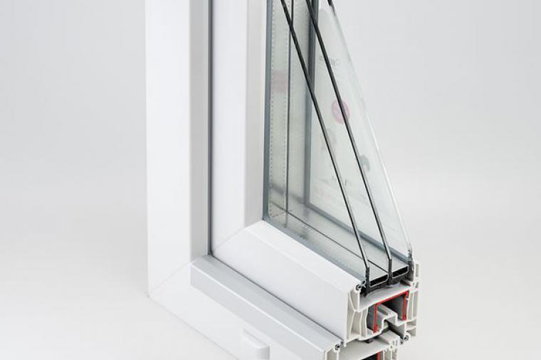 Шумоизоляционные окна - 564253087